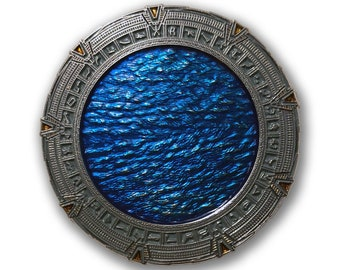 Portal jewelry | Etsy