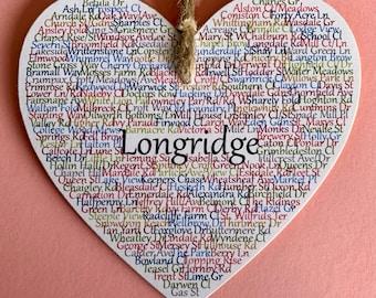 Longridge Memorabilia,  Claire Kirkpatrick