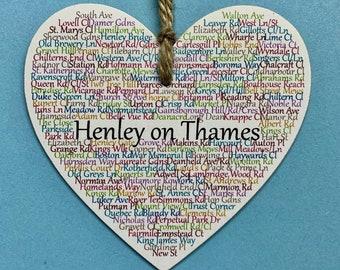 Henley on Thames Memorabilia,  Claire Kirkpatrick