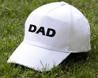 5586f74588b Dad Hat Cap Dad Hat Baseball Cap Gift Idea Personalized Dad Baseball Hats  Dad Caps Gift For Dad Baseball Caps Hats Dad Gifts Cool Hat PA2007