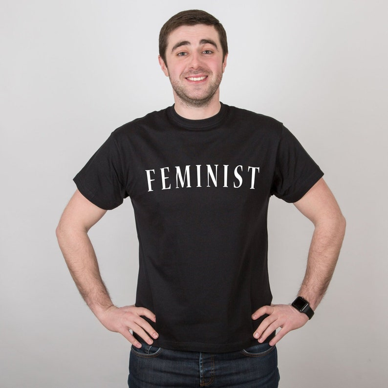 The Future Is Female T-shirt Feminist Top Smash The Patriarchy Girl Power