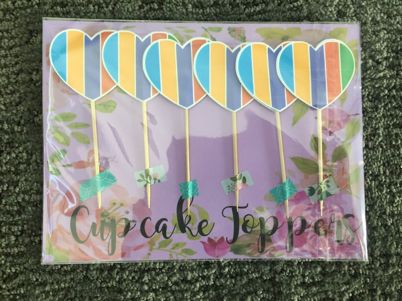 Skincare Show Rodan And Fields Cupcake Topper Rodan And Fields Party Beauty Products Rodan And Fields Banner