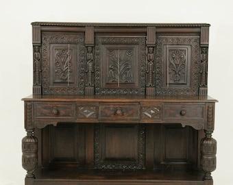Antique Furniture Etsy