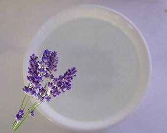Lavender Hydrosol **250mL**