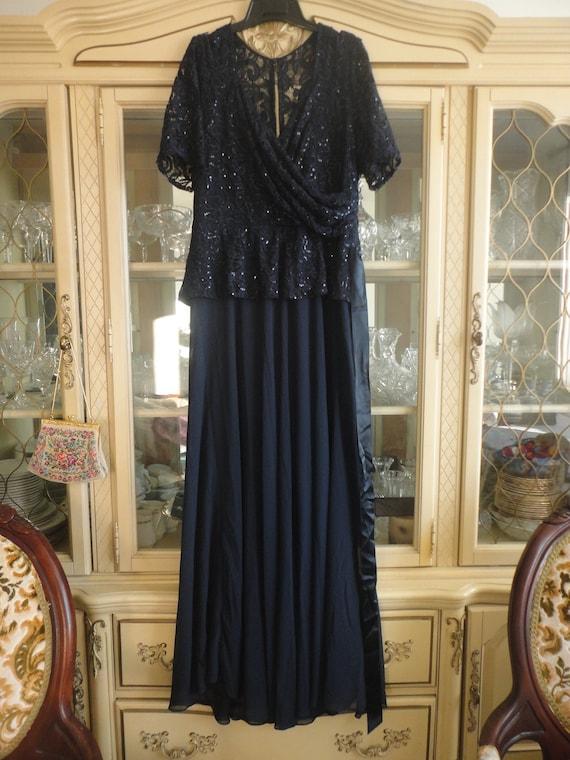 Unworn Ursula From Switzerland Formal Dress Size 1