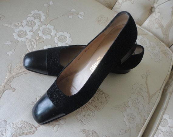 FERRAGAMO Shoes 9 AAAA - image 3