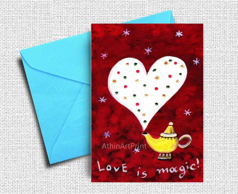 photo about Printable Love Card referred to as Printable Appreciate Card, Valentines Card, Appreciate Greeting Playing cards, Get pleasure from Card, Passionate Card, I Take pleasure in Yourself, Valentines Working day Card, Quick Obtain