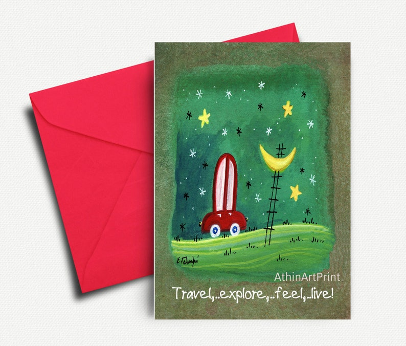 picture about Printable Thinking of You Cards identify Friendship Card, Printable Pondering of yourself Card, Lovely Playing cards, Humorous Card, Greeting Card, Suitable Buddy Card, Because of Card, Fast Obtain.
