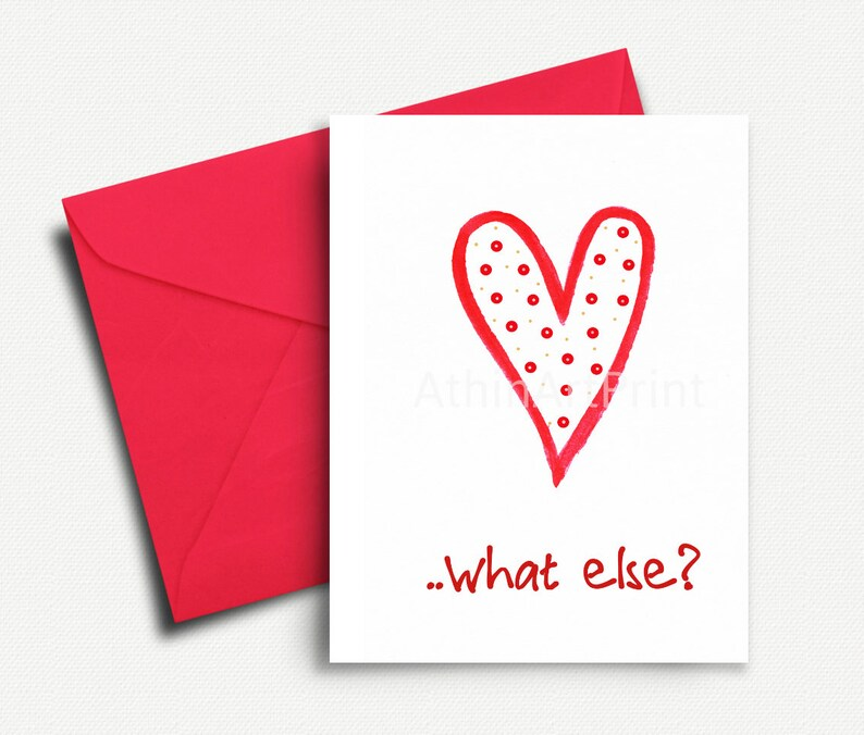 photograph relating to Printable Love Card named Valentines Card, Printable Appreciate Card, Take pleasure in Greeting Playing cards, Get pleasure from Card, Intimate Card, I Delight in On your own, Greeting Card, Fast Down load