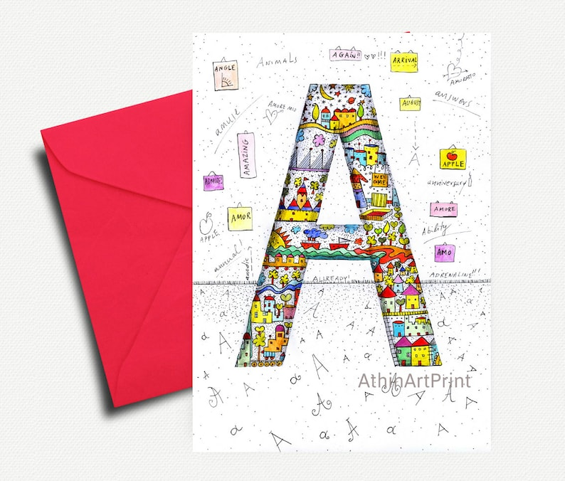 photograph regarding Printable Thinking of You Cards known as Frienship Card, Printable Questioning of by yourself Card, Lovable Playing cards, Humorous Card, Greeting Card, Most straightforward Buddy Card, Due Card, Prompt Obtain.