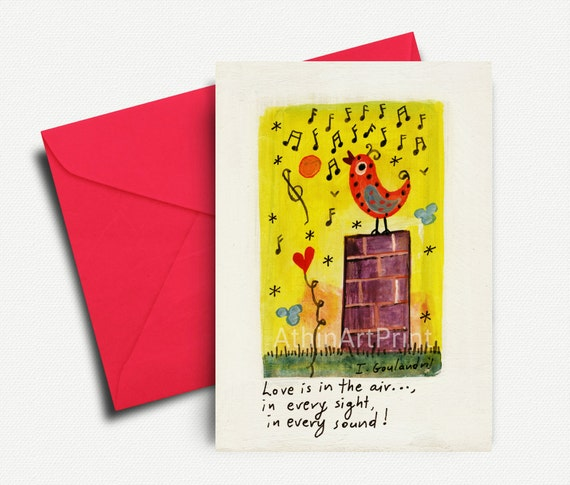 It's just an image of Printable Love Card with regard to anniversary
