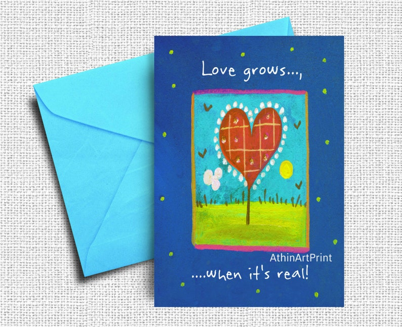 photograph about Printable Love Cards identified as Delight in Card, Printable Appreciate Card, Take pleasure in Greeting Playing cards, Passionate Card, Anniversary Card, Greeting Card, Fast Obtain