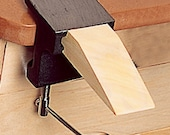 Combination Anvil Bench Pin