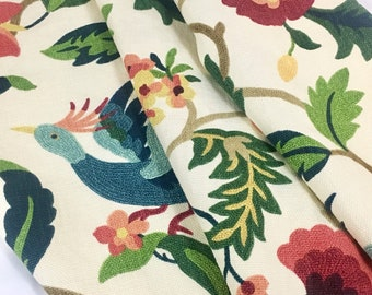 Upholstery fabric | Etsy