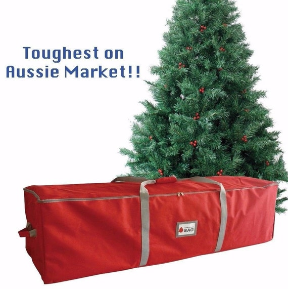 Christmas Tree Storage Bag.Christmas Tree Storage Bag