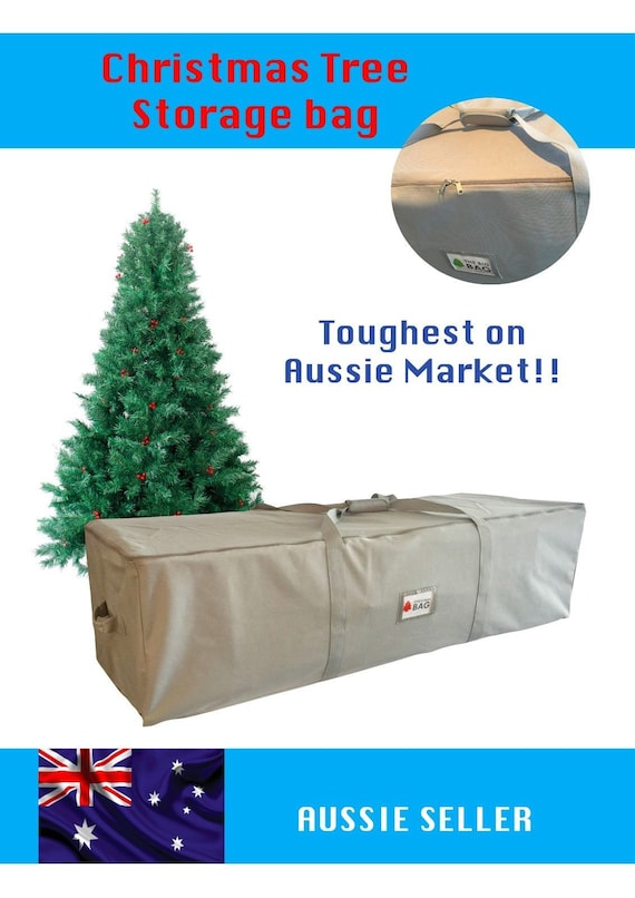 Christmas Tree Storage Bag.Christmas Tree Storage Bag Multiple Uses 1 3m X 40cm X 40cm Grey