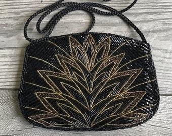 Jacobsons handbag | Etsy