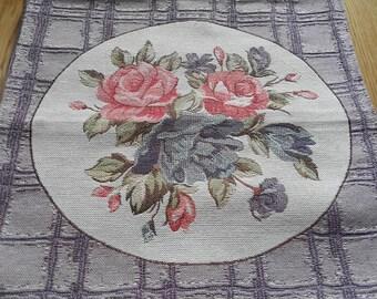 UPS!!!SET of 2 pcs ,Decorative Pillows,Cushions,Zippy Pillows,Country Style, pillows,cushions,covers,42X42 CM,Floral