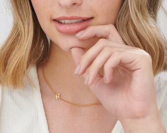 Indimaj Jewelry