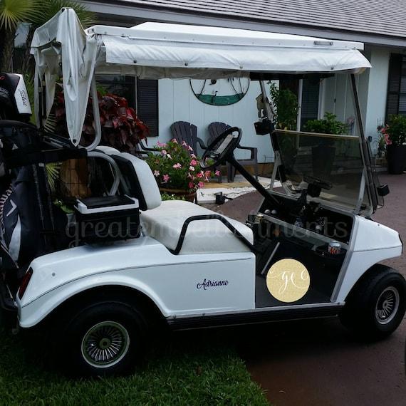 Custom Golf Cart Name Decal Name Decal Golf Cart Decal | Etsy on rainbow tree, rainbow company, rainbow crane, rainbow golf,