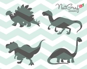 Nat Graf Designs