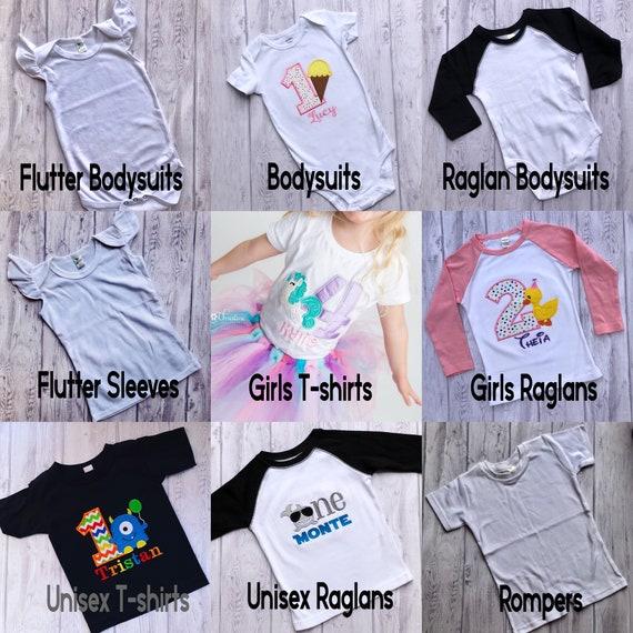 T-Shirt Romper Silver Cupcake Black, 24 Months Festive Threads Unisex Baby Its My First Birthday