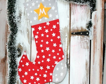 christmas stocking stockings big stockings xmas stocking christmas decor fireplace decorations elf stockings weihnachtssocke - Big Stockings For Christmas