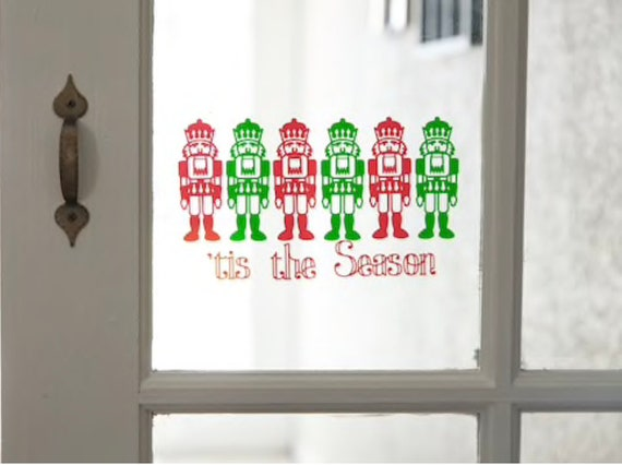 """Cricut Frosted Window Cling 12/""""X48/""""  093573032141"""