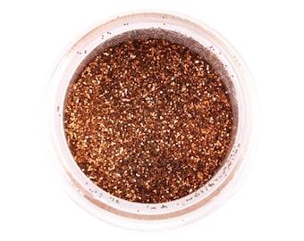 Copper CK Products Disco Glitter Dust - Non-Toxic Glitter