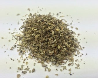 Sage Herb, Premium Quality, UK Based, Free P&P within the UK