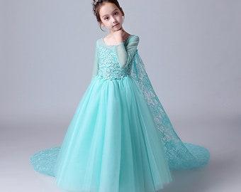 45f7b11b5 Toddler girl costume