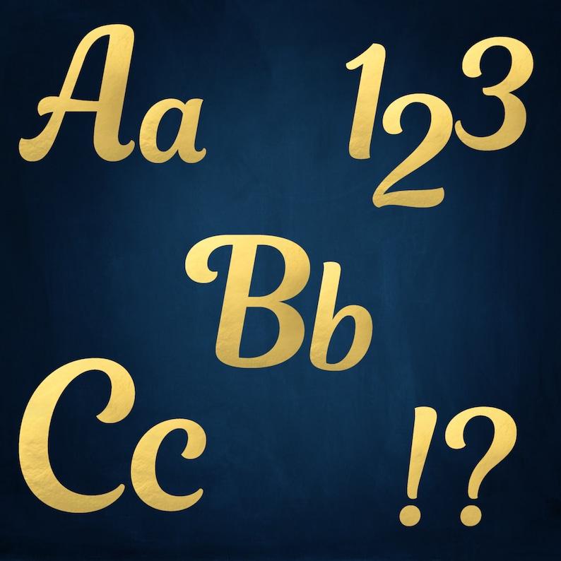 Gold alphabet clipart Digital foil alphabet Golden Clipart Gold scrapbook Clipart Gold foil overlays gold letters clipart Gold Font PNG