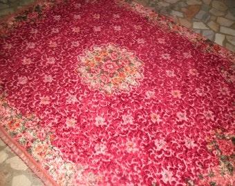 Kilim tapis persan tapis turc kilim tapis kilim petit tapis tapis persan oushak tapis tapis tapis vintage Bohème tapis 215x165cm