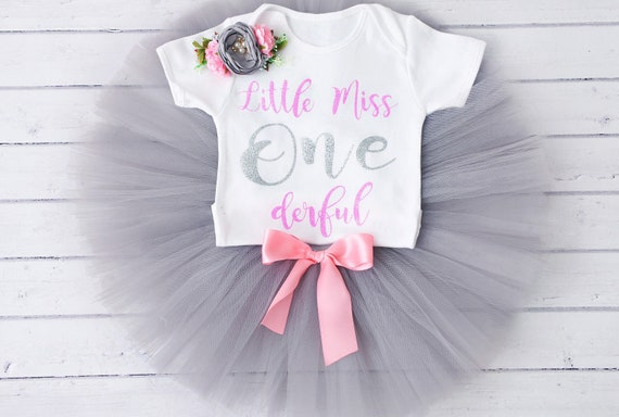 Baby Tutu Christmas Outfit Vest Set Silver Girls Baby Photo Prop Cake Smash