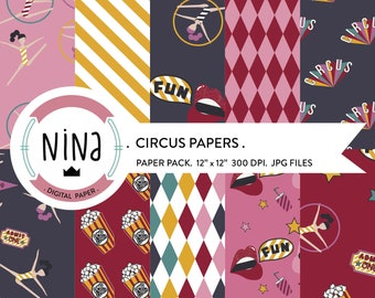 Ninaprints