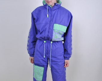 0d51ee6e4a Ski clothing