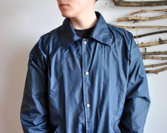 679f9d75b3bd VIntage Coach jacket