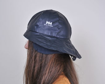 208741a141ef0 Helly Hansen bucket hat