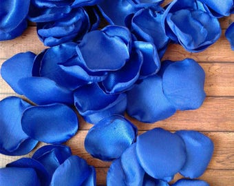 Royal blue petals  aa65c931e44e