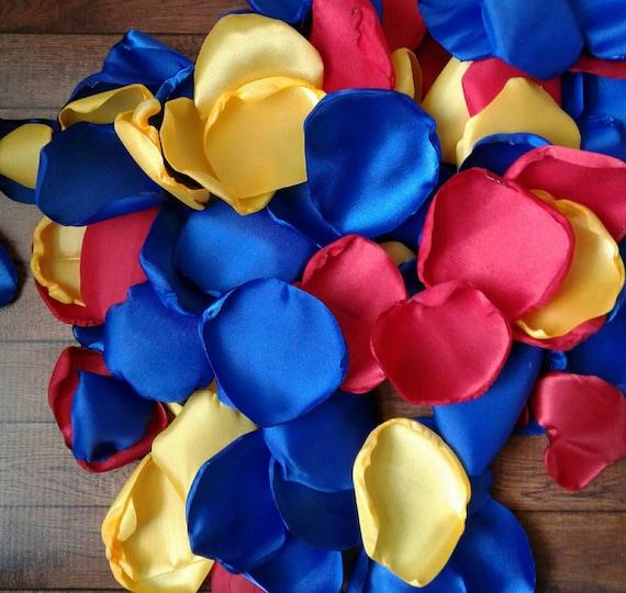 Snow White Wedding Snow White Baby Shower Snow White Table