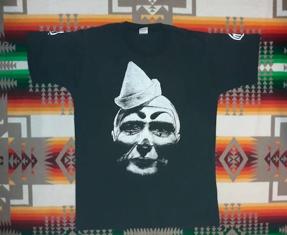 Mr.bungle T Shirt Sz M/L Faith No More