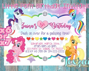 Invitación Del Cumpleaños De Roblox Invitación De Roblox Etsy