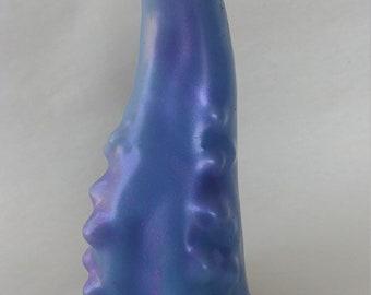 Tongue-tacle Mini