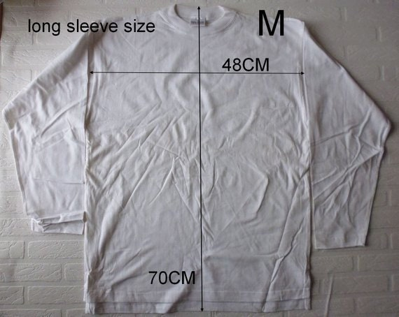 NOFX long shipping sleeved tee shirt 3e shipping long worldwide 64d2ed