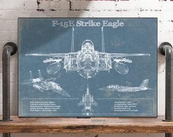 Mcdonnell douglas f 15 mini skirts F 15 Strike Eagle Etsy
