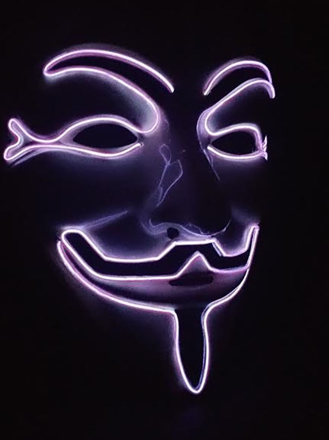 Anonym aus 50 plus