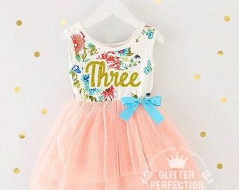 e44f4f5b3 Birthday dress