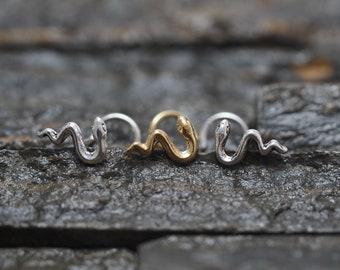 Minimal Jewelryby JK