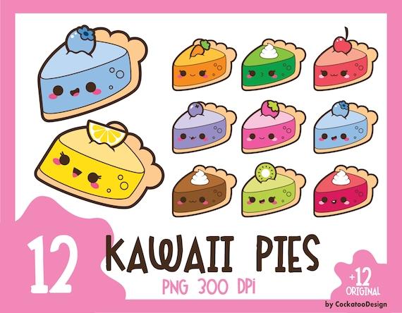 Torte Clipart Kuchen Clipart Torte Clipart Clipart Kuchen Etsy