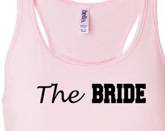 Bridal/Wedding Clothing